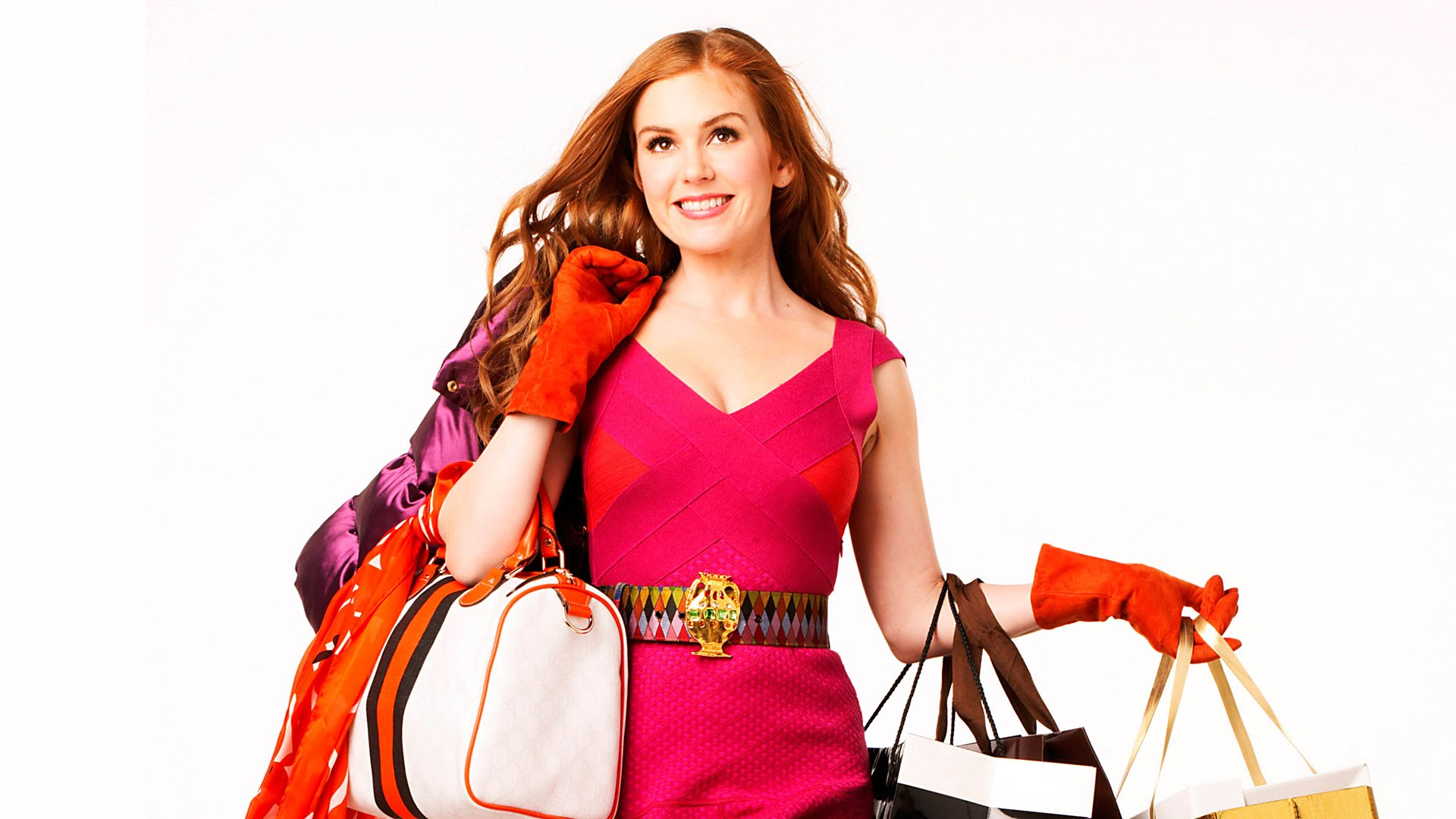 Картинка для интернет магазина женской одежды люкс город окружении